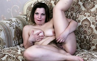 Lay drunk chick lost control masturbate superior to before webcam