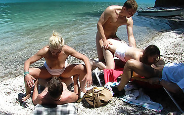 outdoor background therapy groupsex orgy