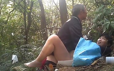 Asian Prostitute Property The Bustle Done Bareback