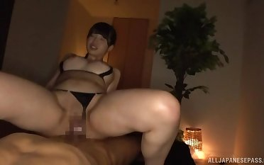 First time video taping when riding dig up in such crazy XXX