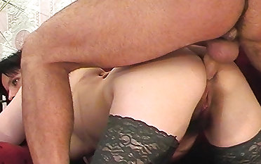 preggo milf first maturity ass fucked