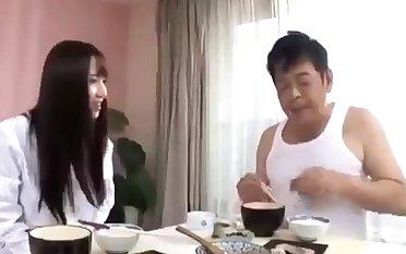 Great Amateur video be proper of My Amateur japanese slut