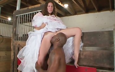 Haley Sweet, Nikki Stone Added to Dee Siren In Hot Mom Dee Added to Nikki, Haley Natalia Fucked By Black Slaves