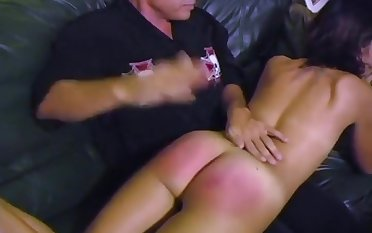Incredible Xxx Video Wild Keep in view Thing