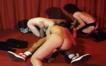 Incredible adult scene Retro hottest , it's awesome
